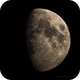Moon 05-23-2018,                                PapaMcEuin