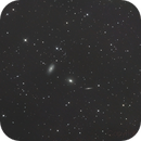NGC 5985,                                H.Chris