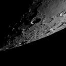 Moon_2014_09_18_Rozhdestvenskiy_Hermite,                                Astronominsk