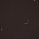 M101 - Small Stack,                                Brian Leshin