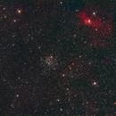 M52,                                JachBlak