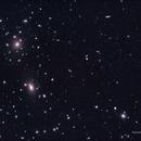 NGC4847 Coma Cluster,                                John