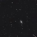 M104,el sombrero galaxy,                                Vlaams59