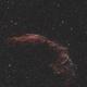 NGC6992,                                telespock