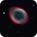 M57,                                David Chiron