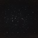M44,                                M.W.Hoy
