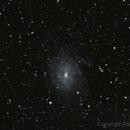 NGC6744,                                RCompassi