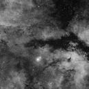 IC1318,                                Vincent_Lecocq