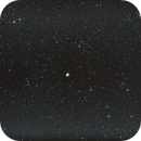 Messier 57: The Ring Nebula,                                Will
