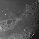 Lune - Plato,                                Alain L'ECOLIER