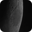 Moon on July 14, 2021,                                JDJ