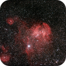IC 2944,                                Bojan