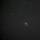 M81 NGC 3031 - M82 NGC 3034,                                jreese