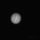 Júpiter,                                Javier R.