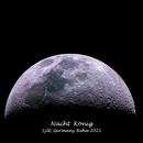 Night King - Sylt Germany,                                AcmeAstro