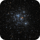 Jewel Box Cluster - NGC4755,                                jlangston_astro