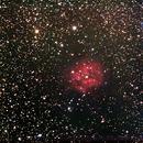 NGC5146,                                geco71