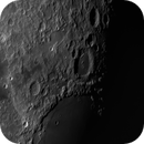 Moon -Terminator 2020-09-04,                                Alfred Leitgeb