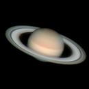 Saturno 29/06/2020,                                Lujafer
