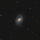 M96,                                Lorenzo Palloni