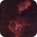 Heart & Soul, Qingyuan, China,                                Wilson Lee
