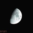 Moon,                                NeilBuc
