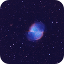 M 27,                                Robert77