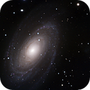 M81,                                Timgilliland