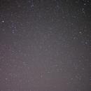 Andromeda - Cassiopeia,                                Gerard Smit