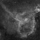 IC1805,                                mikefulb