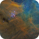 Gem Cluster in SHO,                                Ignacio Diaz Bobillo