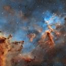IC1805 HST,                                Peter Jurista