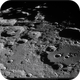 South Lunar Pole,                                jp-brahic