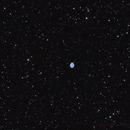 Ring Nebula,                                Razvan Rabei