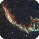 NGC6992_2014_09_26,                                Dominique Durand
