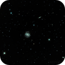 M100,                                Mike