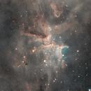 IC1805,                                lotsbiss
