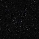 NGC 7243,                                Gary Imm