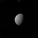 Venus: January 26, 2020 - IR 850nm,                                Ecleido  Azevedo