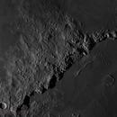 Moon_20150427,                                Astronominsk