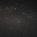 Cygnus,                                blitzkr1eg