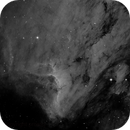 IC 5070,                                Craig Prost