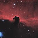 IC434,                                Nikolaos Karamitsos