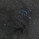 M7 - Ptolemy Cluster (DSS v1),                                Martin Junius