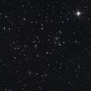 NGC 6041,                                Aleksandr