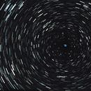 M57 star trials,                                Robert Koprowski...