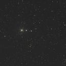 NGC2419  , the intergalactic wanderer,                                  Detlef Möller