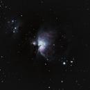 M42,                                Jason Doyle Sr