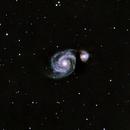 M51 Wide,                                Jaysastrobin