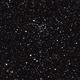 NGC 1664: 4H Cluster,                                Jirair Afarian
